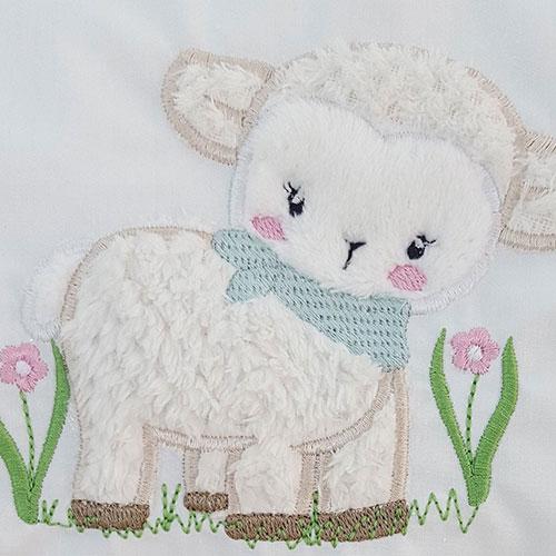 lamb-1.jpg